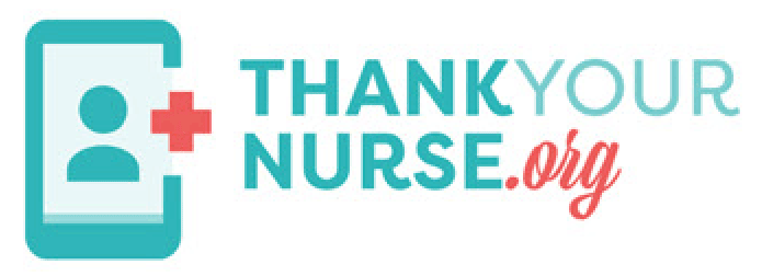Thank Your Nurse