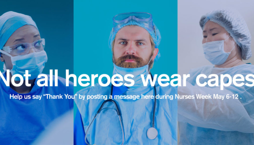 ThankYourNurse_Web_Header